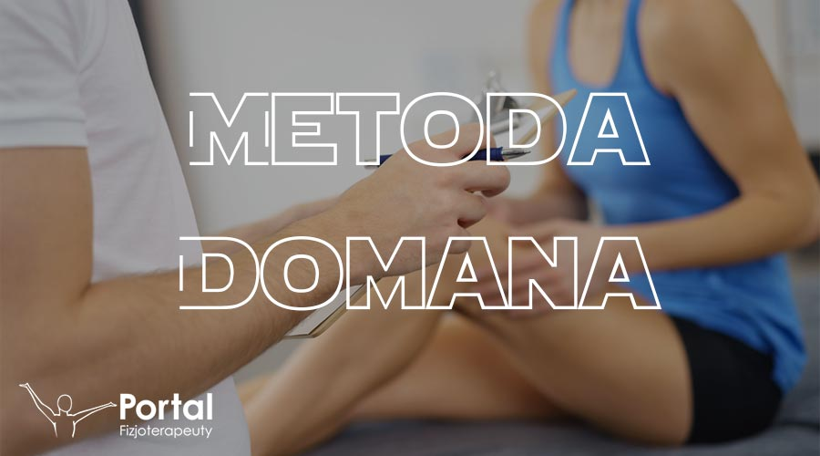 Metoda Domana