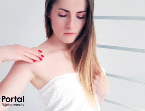 Czy kolagen wchłania się przez skórę?