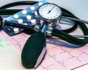 Jak obniżyć ciśnienie krwi