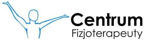 Centrum Fizjoterapeuty logo