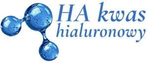 Hakwashialuronowy logo