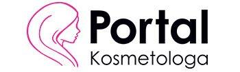 Portal kosmetologa logo