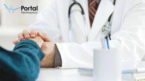 Klimakterium - fizjoterapia