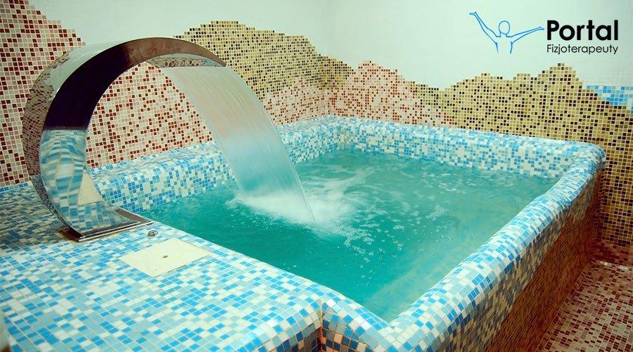 Odczyn kąpielowy