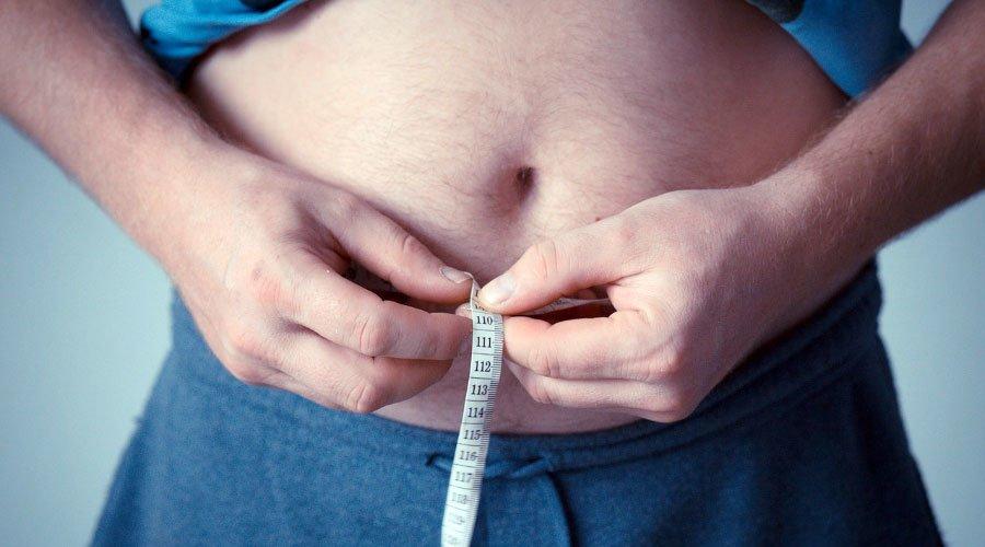 Probiotyki w reumatoidalnym zapaleniu stawów