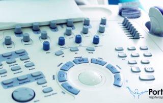 USG (ultrasonografia)