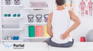 Ból mięśni - jak sobie z nim radzić?