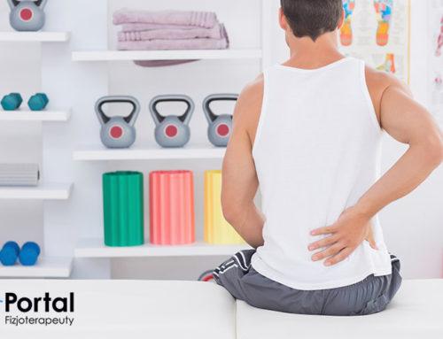 Ból mięśni – jak sobie z nim radzić?