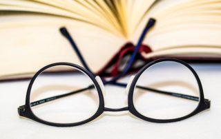 Zaczynasz nosić soczewki? Oto, co musisz wiedzieć.