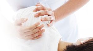Czego fizjoterapeutka musi być świadoma?