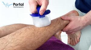 Bóle nóg i profilaktyka