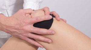 W jakich przypadkach pomoże nam fizjoterapeuta?