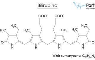 Bilirubina