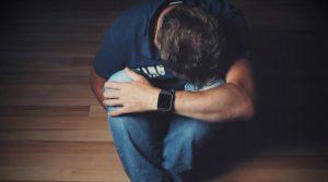 Ketonal Active na reumatoidalne zapalenie stawów – czy pomaga?