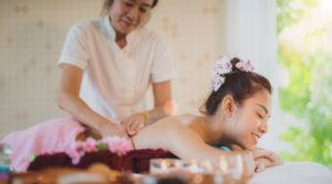 Na czym polega i kiedy warto stosować masaż tajski?
