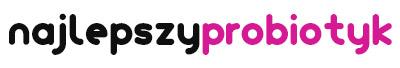 Najlepszy probiotyk logo
