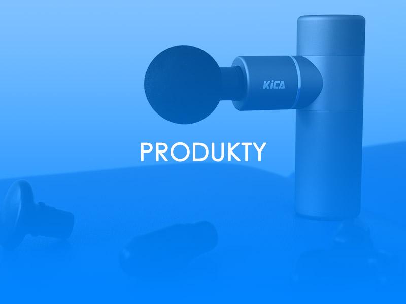 Recenzje produktów