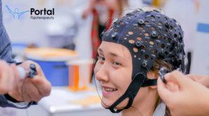 Elektroencefalografia (EEG)