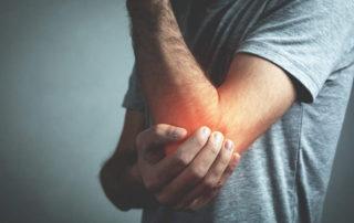 Bóle stawów i mięśni: biodrowych, kolanowych i dłoni - 3 skuteczne sposoby na bolące stawy
