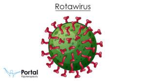 Rotawirusy