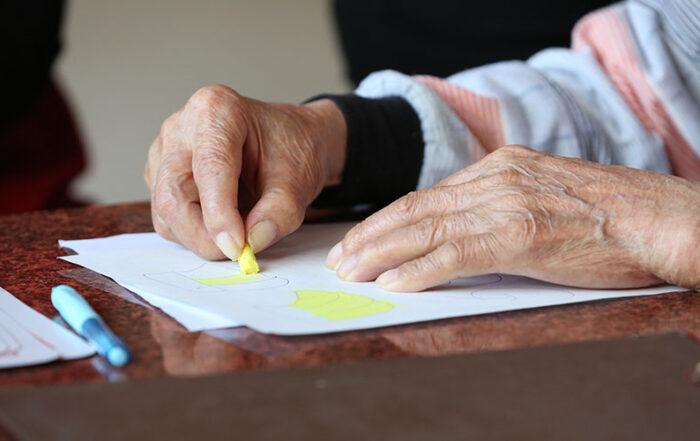 Najważniejsze informacje o rehabilitacji geriatrycznej