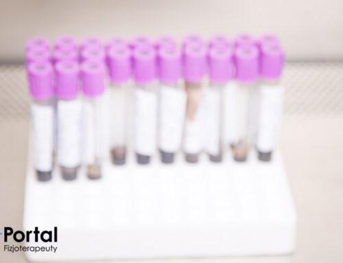 Trombocytopenia