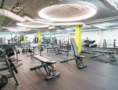 ABC Sprzętu do siłowni – rodzaje, funkcje i innowacje