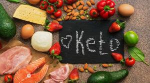 Dieta tłuszczowa: ketogeniczna kto może skorzystać? Jakie ćwiczenia w diecie keto wykonywać?
