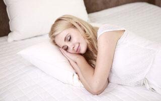 Jak się wyspać? 5 najlepszych sposobów na zdrowy sen
