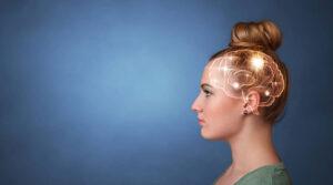 W jaki sposób CBD wpływa na pracę mózgu