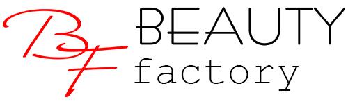 BF Beauty factory