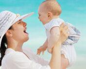 Ciąża i dziecko - jak przygotować się na przyjście potomka?