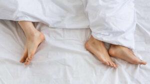 Sildenafil czy tadalafil, czyli Viagra czy Cialis? Porównanie leków na zaburzenia erekcji