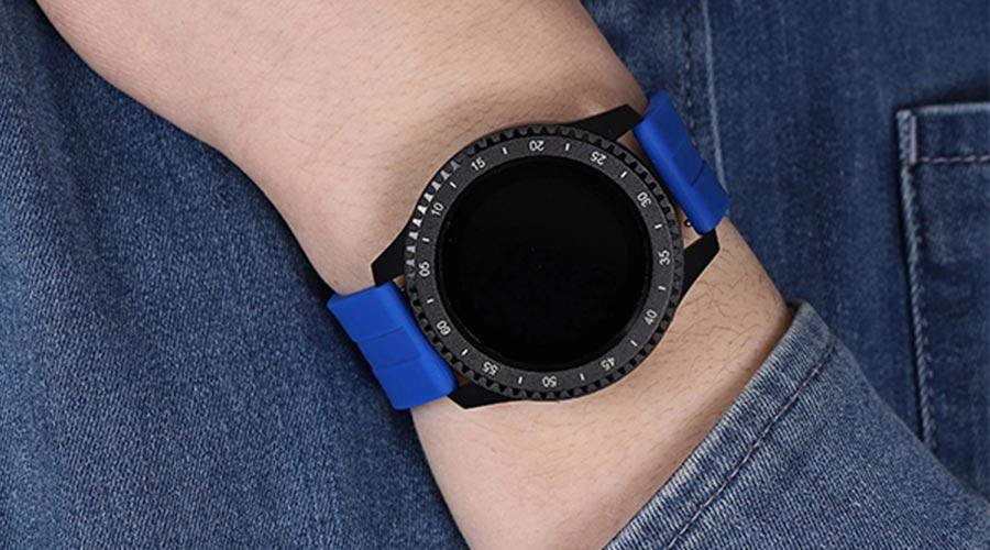 Smartwatch Garett Sport 12 RT