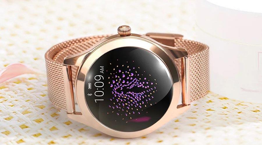 Jaki smartwatch z pulsoksymetrem wybrać? Sprawdź natlenienie krwi!