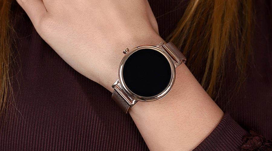 Smartwatch Rubicon SMARUB050