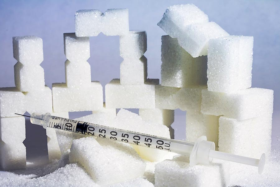 Badanie glukozy - co to jest i jak się przygotować?