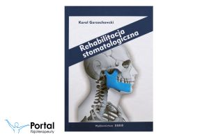 Rehabilitacja stomatologiczna - książka