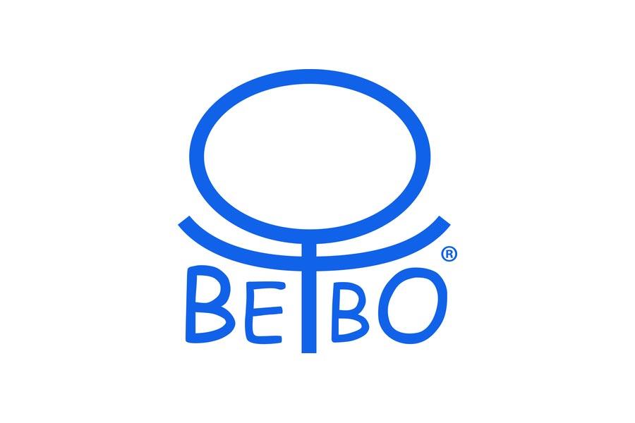 Metoda BeBo