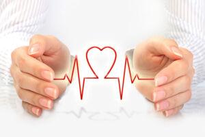 Prywatne ubezpieczenie zdrowotne – jakie ma zalety?